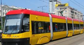 Sprawdź w internecie rzeczywisty czas odjazdu tramwaju