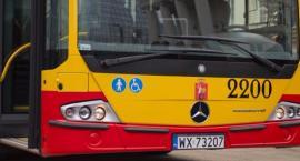 Już niedługo na warszawskie ulice wyjedzie 90 zupełnie nowych autobusów