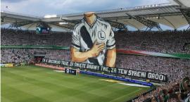 Legia poznała rywala w eliminacjach do Ligi Mistrzów