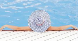 Woda i słońce latem w mieście? Odkryte baseny już czynne!