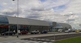 Lotnisko w Modlinie - będzie rozbudowa