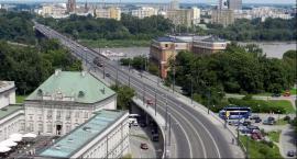 Od dzisiaj Most Śląsko-Dąbrowski całkowicie zamknięty dla ruchu. Zmiany w komunikacji miejskiej