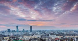 Weekend w Warszawie [ZESTAWIENIE WYDARZEŃ]