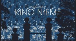 Warszawskie Kino Nieme [PROGRAM]