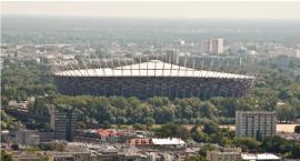 Zmiany w ruchu w związku z koncertem na Stadionie Narodowym