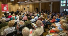 Letnie koncerty na Grochowskiej. Sinfonia Varsovia zaprasza