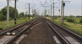 Awaria sterowania ruchem kolejowym opanowana. Występują opóźnienia w kursowaniu pociągów