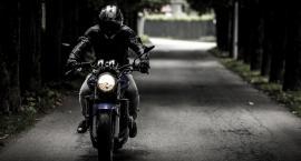 Zginął ucząc się jazdy na motocyklu na placu manewrowym. Wciąż nie wiadomo co naprawdę się stało