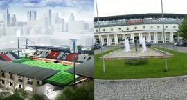 Stadion Polonii przejdzie gruntowną przebudowę!