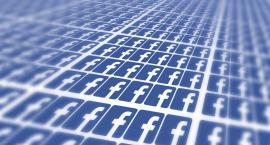 ZUS podgląda nas na facebooku?