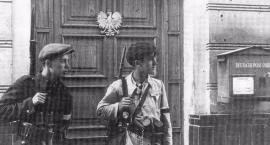 Niezwykłe spoty z okazji 73. rocznicy Powstania Warszawskiego