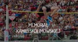 XIII Memoriał Kamili Skolimowskiej na Narodowym