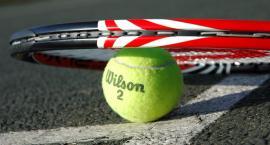 Seniorzy zagrają o tytuł Mistrza Polski w tenisie