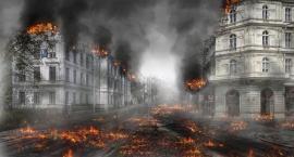 45,3 mld dolarów - trwa analiza dotycząca odszkodowań wojennych od Niemiec