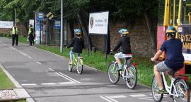 Bezpłatne warsztaty rowerowe dla warszawskich seniorów! Ruszyły zapisy
