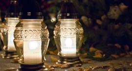 Msza Święta i Marsz Pamięci ofiar tragedii smoleńskiej
