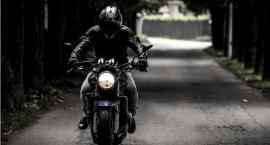 Buspasy dla motocyklistów?
