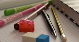 Rusza program Wyprawka szkolna. Kto może liczyć na pomoc państwa?