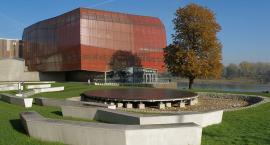 Centrum Nauki Kopernik wychodzi do uczniów Warszawy i okolicznych gmin