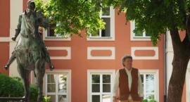 Miłość przez przypadek. Włoski reżyser zakochał się w Warszawie