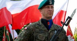 Święto Wojska Polskiego [PROGRAM OBCHODÓW]