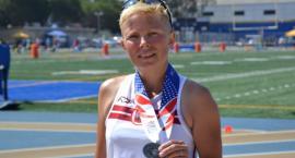 4 medale dla Polski w rozgrywkach w Los Angeles