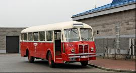 Legendarny autobus Chausson AH48 z 1950 roku znowu pojawi się na ulicach Warszawy