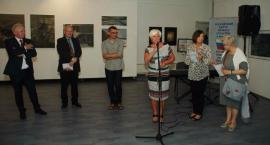 To ważne wydarzenie społeczno-artystyczne. Międzynarodowe plenery malarskie w Warszawie