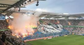 Legia - Sheriff Tyraspol mecz o honor polskiej piłki klubowej na arenie europejskiej
