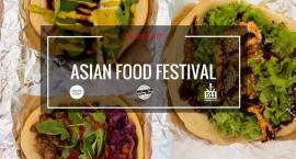 Festiwal Kuchni Azjatyckiej nad Wisłą