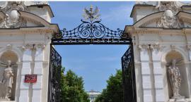 Uniwersytet Warszawski wyróżniony w rankingu najlepszych szkół wyższych na świecie