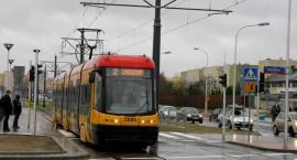 Warszawa stawia na tramwaje. Przed nami prawdziwa szynowa rewolucja!