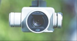 Patrole straży miejskiej zostaną wyposażone w kamery