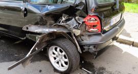 Wyniki raportu o stanie bezpieczeństwa drogowego 2016