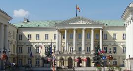 Marszałek Senatu Stanisław Karczewski nie wyklucza kandydowania na prezydenta Warszawy