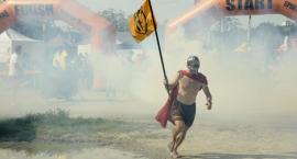 Spartan Race Warszawa na PGE Narodowym [ZDJĘCIA]