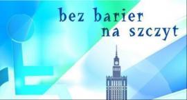 Taras Widokowy już dostępny dla osób z niepełnosprawnością ruchową oraz dla rodziców z wózkami