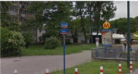 Radni znaleźli sprytny sposób na zmianę nazw ulic