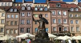 Co czeka Warszawę? LIV sesja Rady Miasta
