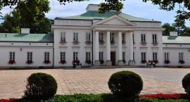 Nie będzie pomnika Kaczyńskiego w Warszawie? Polacy się buntują