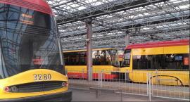 Od 4 września komunikacja miejska zwiękcza częstotliwość kursowania autobusów, tramwajów i metra