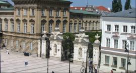 Trwa druga tura rekrutacji na warszawskie uczelnie