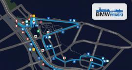 Zmiany w komunikacji miejskiej w związku z sobotnimi biegami