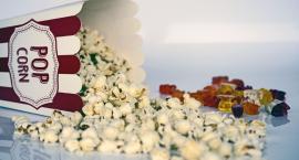 Tańsze bilety do kin w Warszawie! Nowa promocja Multikina