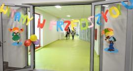 33 nowe przedszkola, 200 wyremontowanch w ciągu 10 lat. Będą też kolejne