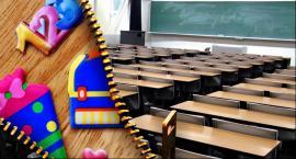 Inauguracja roku szkolnego w stolicy dla 200 tys. warszawskich uczniów