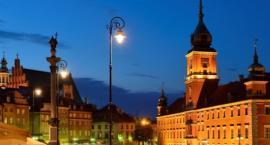 Cykliczny spacer fotograficzny z Instagramem już w ten weekend w Warszawie!