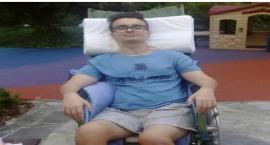Tomek pilnie potrzebuje Państwa pomocy. Rehabilitację i leczenie musi zacząć jak najszybciej!