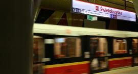 Jakie nowe wagony zobaczymy w metrze? Musimy jeszcze trochę poczekać - przedłużono przetarg