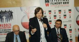 IX Festiwal Filmowy Niepokorni Niezłomni Wyklęci już jutro